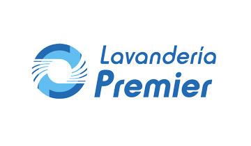 LAVANDERIA PREMIER