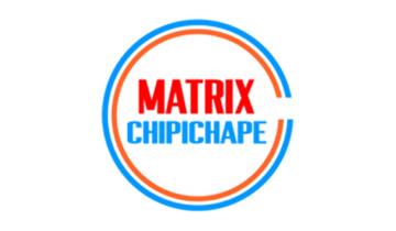 MATRIX CHIPICHAPE