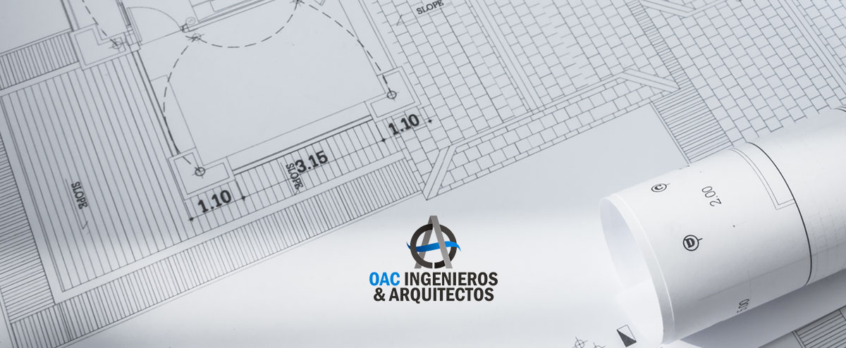 CHIPICHAPE - OAC INGENIEROS Y ARQUITECTOS