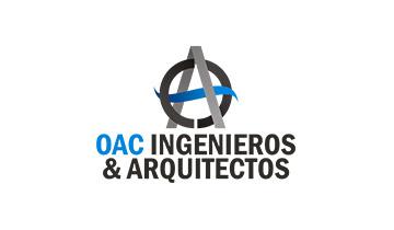 OAC INGENIEROS Y ARQUITECTOS