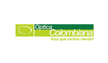 OPTICA COLOMBIANA