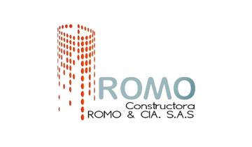 ROMO & CIA S.A.S.