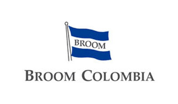 BROOM COLOMBIA