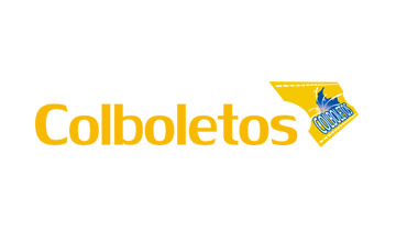 COLBOLETOS