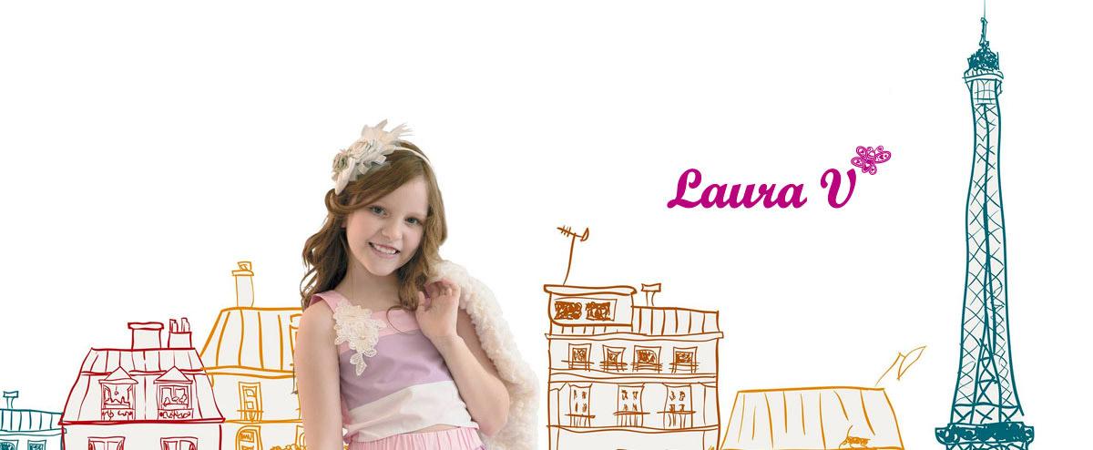 CHIPICHAPE - LAURA V