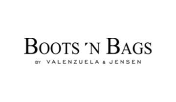 BOOT'S N BAGS