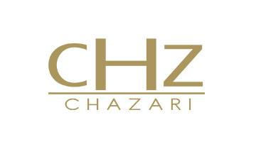 CHAZARI